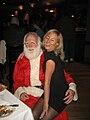 WWOZ Santa.jpg