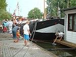 Wachtschip De Hoop in Gouda (01).JPG