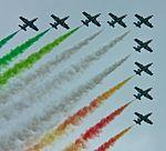 Waddington Airshow 2012 IMG 8631 - panoramio.jpg