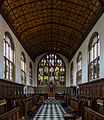 Wadham College Chapel, Oxford - Diliff.jpg