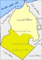Wadi El-Natrun Markaz.png