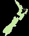Waiariki electorate 2008.png