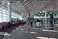 Waiting area of SZX T3 20190405.jpg
