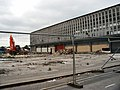 Wakefield Market Hall is about to be demolished - geograph.org.uk - 882674.jpg