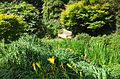 Wakehurst Place 2013 - panoramio.jpg