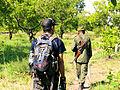 Walking Safari in Katavi National Park.jpg