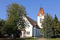 Wallfahrtskirche Maria Fatima in Droß 02 2015-08.jpg