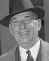 Walter P. Chrysler at White House (cropped) (cropped).png