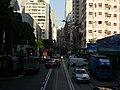 Wan Chai from Tram 灣仔 (5379636241).jpg