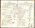 Wanderbuch journeyman furrier Bennewitz from Wurzen 33.jpg