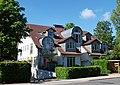 Wandsbek, Hamburg, Germany - panoramio (106).jpg