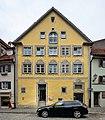 Wangen im Allgäu jm70312.jpg