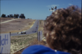 Wanneroo - March 1985 - 25.png