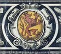 Wappen-Fürstenzug01.jpg