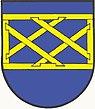 Wappen Amering.jpg