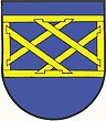 Coat of arms of Amering