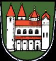 Wappen Amorbach.png