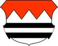 Wappen Büdingen-Eckartshausen.png