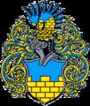 Wappen Bautzen.png