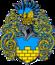 Wappen der Großen Kreisstadt Bautzen
