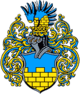 Coat of arms of Bautzen