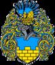 Coat of arms of Bautzen