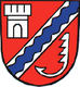 Coat of arms of Bockelnhagen