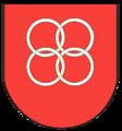 Wappen Dahlem (bei Bitburg).png