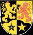 Wappen Deslochn.png