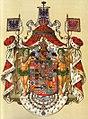 Wappen Deutsches Reich - Königreich Preussen (Grosses).jpg