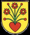 Wappen Dietenhan.png