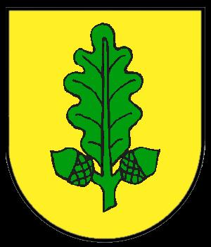 Hohentengen - Eichen