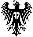 Wappen Esslingen am Neckar gr.jpg