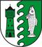 Wappen Frose.png