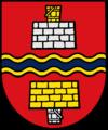 Wappen Golmbach.png