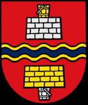 Wappen Golmbach