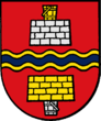 Coat of arms of Golmbach