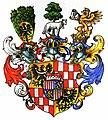 Wappen Graf Schaffgotsch Semperfrei von und auf Kynast Freiherr zu Trachenberg.jpg