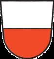 Wappen Haigerloch.png