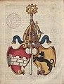 Wappen Hieronymus Frey.jpg