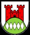 Wappen Hohenstein.png