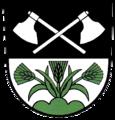 Wappen Irndorf.png