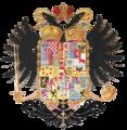 Wappen Kaiser Joseph II. 1765 (Groß).png