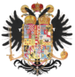 of Habsburg Monarchy