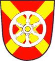 Wappen Klettbach (bis 2014).png