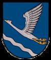 Krebeck