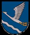 Wappen Krebeck.png