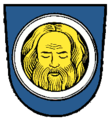 Wappen Kuenzelsau.png