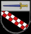 Wappen Kyllburgweiler.png