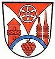 Wappen Landkreis Obernburg am Main.jpg